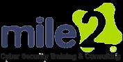 mile2_logo
